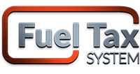 HOVER fueltax system partner